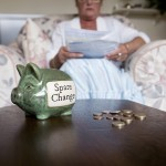 elderly woman affordability bills vulnerable social tarriffs