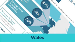 Water-customers-views-on-proposed-bills-and-services-from-2020-2025---Wales-infographic