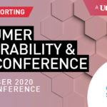 Consumer debt and vulnerability conference